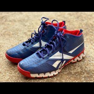 Reebok Sneakers US 9 1/2